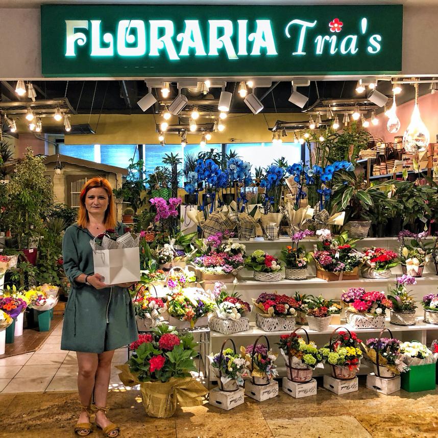 aranjamente florale-floraria trias.1