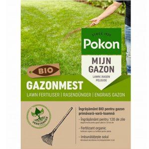 https://www.florariatrias.ro/produs/fertilizant-gazon-bio-cu-calciu/