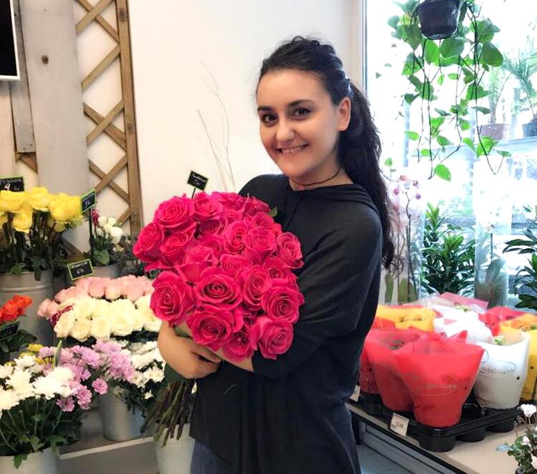trandafiri-floarea-zodiei-balanta