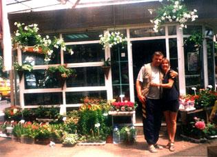 povestea-noastra-floraria-trias
