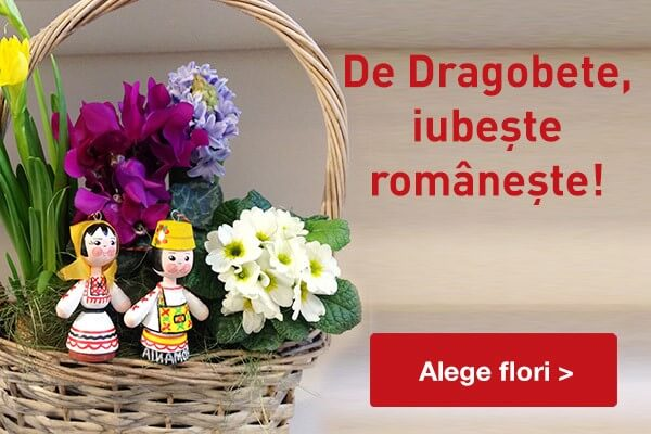 dragobete banner mobile