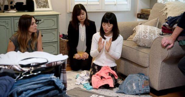 top 5 activitati relaxante pentru casa ta fa curat