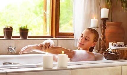 top 5 activitati relaxante pentru casa ta