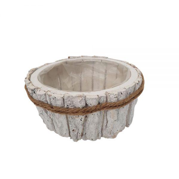 suport bucati de lemn nr 2