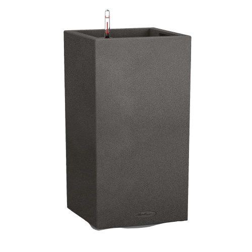 CANTO Stone 30 high graphite black