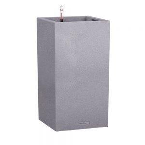 CANTO Stone 40 high stone gray