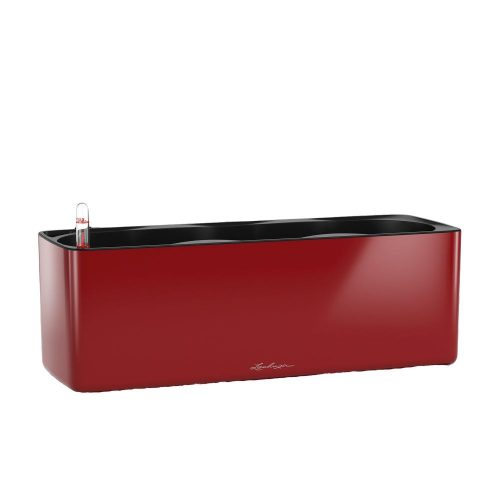 CUBE Glossy Triple scarlet red high-gloss2