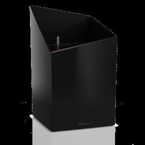 CURSIVO 30 black high-gloss (1)