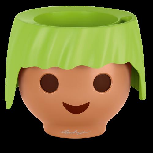 OJO apple green (1)