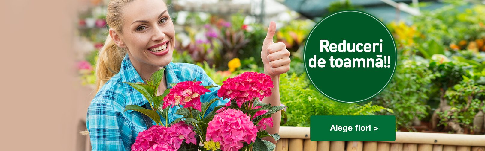 Floraria Trias reduceri toamna banner_site_1905x505