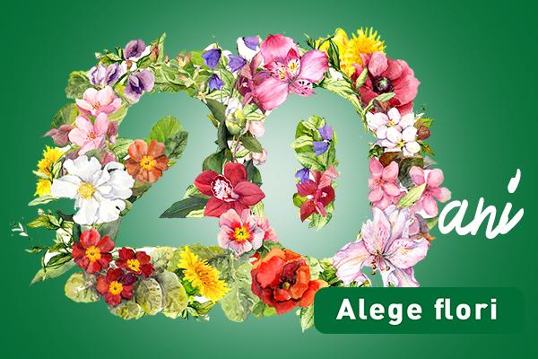 Floraria Trias_20ani_banner_Mobile
