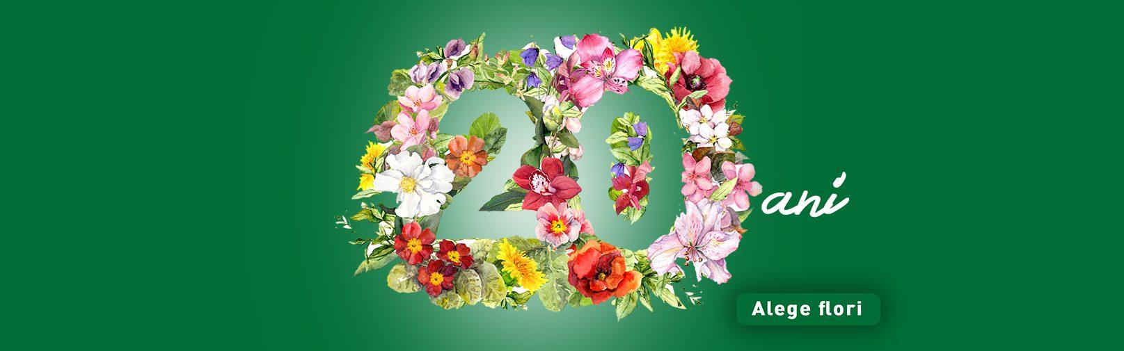 Floraria Trias_20ani_banner_desk