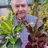 CROTONUL – Sfaturi de la Floraria Trias