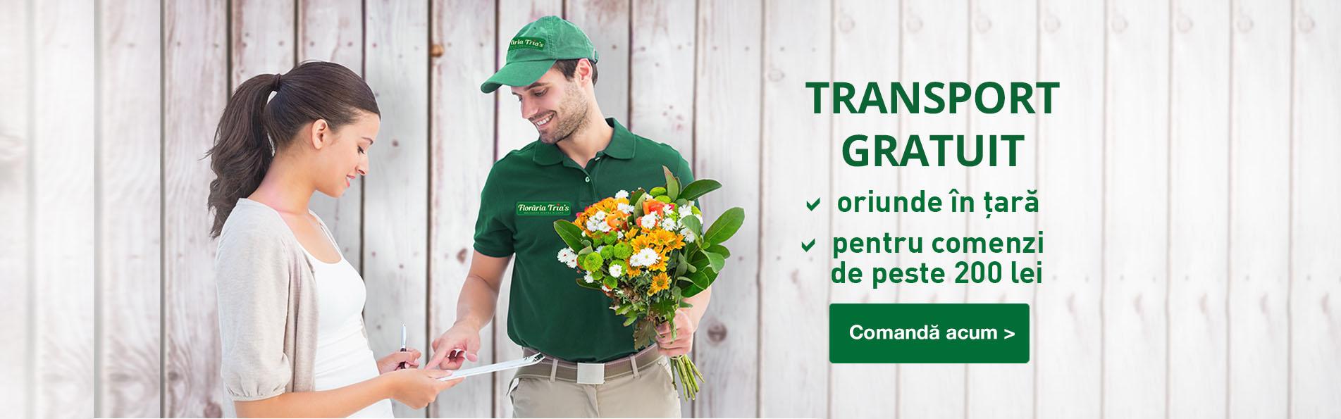 Floraria Trias transport gratuit 200lei banner_site_1903x595 site